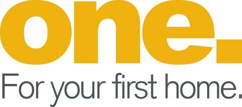 ONE Mortgage Program | Mass Affordable Housing Alliance
